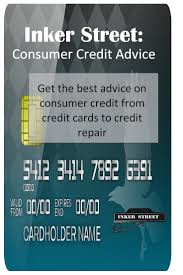 Credit card claims reported and received during weekdays after 6:00 p.m. Want Information On How To Better Your Credit Credit Repair How To Better Yourself Good Advice