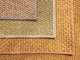 sisal vs seagrass coir and jute