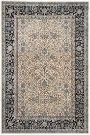 top 65 beautiful authentic persian rugs oriental rugs iranian rugs oriental area rugs black persian