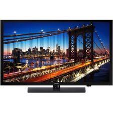 samsung tv 1080p. samsung 690 hg32nf690gf 32\ tv 1080p