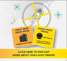rotorcraft asia asia pacific dedicated civil helicopter show lucky draw