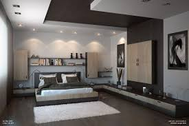 Ceiling Design Awesome Modern Bedroom Ceiling Design 61 For With Modern Bedroom