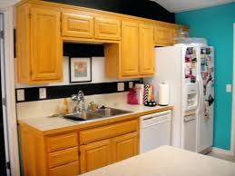 cleaning kitchen cabinet doors. Clean Kitchen Cabinets Inside Cleaning With White Vinegar Prior To Painting . Cabinet Doors K