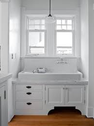 sinks awesome cast iron kitchen sink cast iron kitchen sink farm