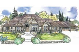 Best 25  European house plans ideas on Pinterest   House floor in addition House Plan  120 1957   4 Bedroom  4139 Sq Ft European   French in addition 4 Bedroom Ranch House Plans Floor Plans For Ranch Homes With 4 further 396 best Homes images on Pinterest   House floor plans additionally  likewise Best 25  European house plans ideas on Pinterest   House floor together with  further Best 25  European house plans ideas on Pinterest   House floor also 743 best House Plans images on Pinterest   Garage apartments besides  moreover . on european 4 bedroom house designs