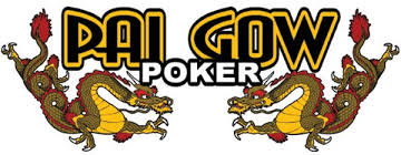 How To Play Pai Gow Tiles Colors And Strategy