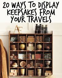Small Picture Best 25 Travel decorations diy ideas on Pinterest World travel