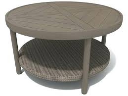 end tables round coffee and end tables outdoor high quality sectional quick ship finish parchment