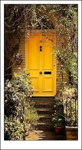 front door photographyBest 25 Yellow doors ideas on Pinterest  Yellow front doors