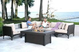 ashley patio furniture furniture fl backyard outdoor patio furniture fl furniture ashley furniture patio rugs