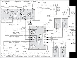 wiring diagram for nissan 350z wiring trailer wiring diagram for 901 bose amplifier wiring diagram