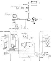 repair guides carbureted fuel system electric fuel pump fig