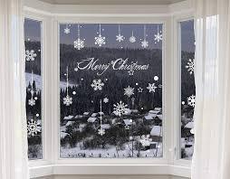 Bildergebnis Für Fensterdeko Weihnacht Kreidestift Christmas