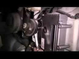 2002 dodge caravan tcm wiring diagram images how to replace the transmission control module in a 2002