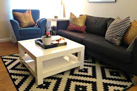 Room And Board Coffee Tables Parsons Coffee Table Parchment By Scala Luxury Room And Board