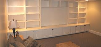 basement remodeling st louis. Basement Remodeling St. Louis St