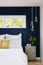 accent wall ideas you ll surely wish to try this at home bedroom living
