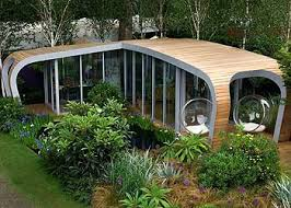 Small Picture Best Shed Design Ideas Images Amazing Design Ideas norhayerus