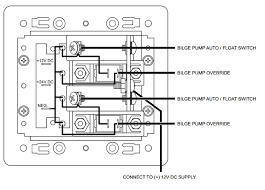 rule automatic bilge pump wiring diagram wiring diagram and hernes rule mate 500 automatic bilge pump wiring diagram jodebal