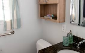 bathroom remodeling bethesda md. Small Bathroom Design Bethesda MD Bathroom Remodeling Bethesda Md V