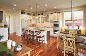 Linda Beutner Interior Design CASTLE WOOD RANCH Model Homes - Model homes interior design