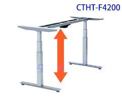 office desk legs. Ikea Adjustable Desk Legs Office Support Kids . S