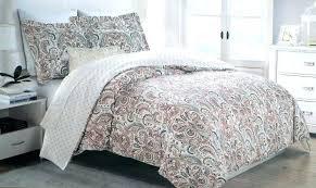 max studio home bedding house bedding brilliant bedroom studio duvet covers home max studio home bedding
