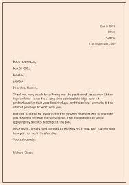 Best Ideas of Example Semi Block Letter Format For Cover     Huanyii com Best Ideas of Example Of Semi Block Form Letter Also Cover Letter