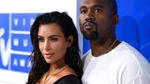 Scheidung: Liebes-Aus bei Kim Kardashian und Kanye West - ZDFheute