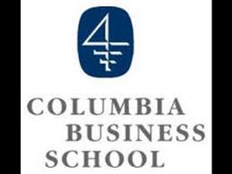 vince columbia business school class of essay tips