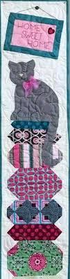 5161 WA Annie's Quilt Shoppe • Shelton WaddleUQuilt%_resized.png ... & Material Girls Quilt Shoppe 535 W Douglas #140 Wichita, KS 67213 (316) Adamdwight.com
