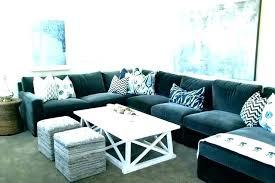 dark grey couch campusmodaorg dark gray couch dark gray couch with light gray rug