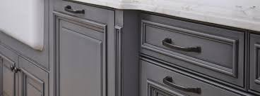 hardware for cabinets and drawers. Black Cabinet Hardware Throughout For Cabinets And Drawers