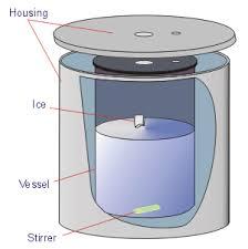 sunpro voltmeter wiring diagram images wiring diagram on 12 volt meter wiring diagram also s power 30 rv plug wiring diagram
