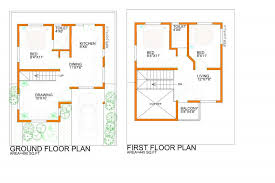 lovely kerala house plan plans style below 1000 square feet home deco