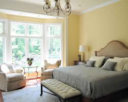Home Decor Bedroom Home Design Ideas - Home interiors uk
