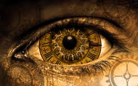 time machine the mindtrap escape rooms time machine