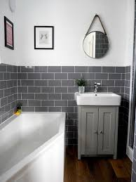 Small Picture Best 25 Small bathroom renovations ideas only on Pinterest