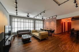 interior design furniture minimalism industrial design. Interesting Minimalism For Interior Design Furniture Minimalism Industrial S