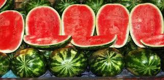 <b>Watermelon</b> Prober - Apps on Google Play