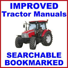 case tractor steering cylinder tractor repair wiring diagram 281706174642 furthermore 261452715079 furthermore case 430 parts case 530 parts 20 case 580 parts further aftermarket