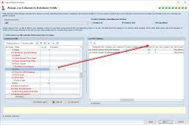 Markup Multiplier Chart Add 25 Margin To Cost Compgastcomree Ga