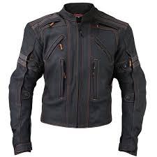 black motorcycle jacket mens mens black vulcan vtz 910 street racer premium leather black motorcycle jacket mens