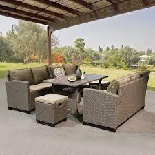 <b>Комплект мебели с диваном</b> АФИНА-МЕБЕЛЬ AFM-307B ...