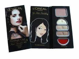 makeup kit in dubai stan l 39 oreal paris kajal magique review learn more at 7daycosmetics