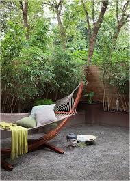 Chinese Garden Design Decorating Ideas Chinese Garden Design Decorating Ideas Luxury Best 100 Small Oriental 18