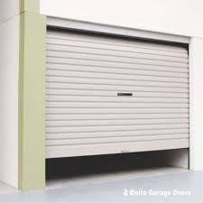 d1 electric soundproofing rolling shutters doors kenya suppliers installations