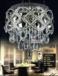 traditional crystal chandeliers traditional crystal chandeliers lighting gold palace light luxury traditional crystal chandeliers uk traditional crystal