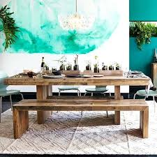 picnic style kitchen table cool dining room concept modern picnic table dining room luxury with photo of at picnic diy picnic style kitchen table