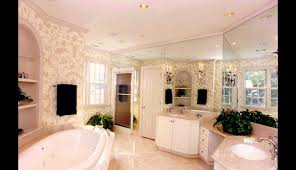 diy decorating houzz images light wall shower pictures bathroom small bath sizes tile photos tub bedroom